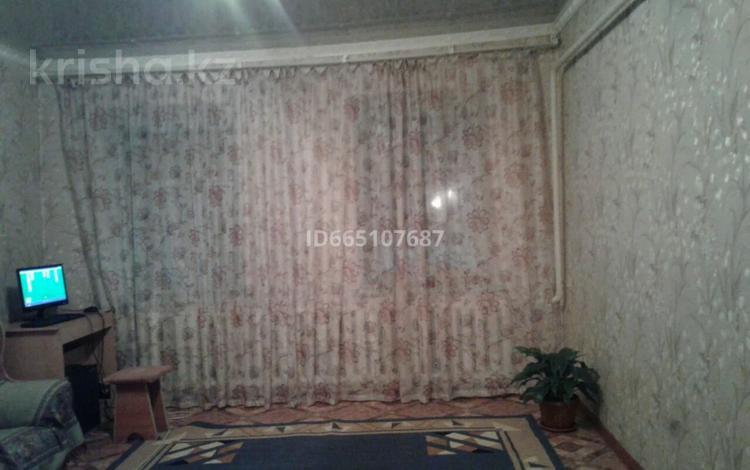 3-комнатный дом, 65 м², 15 сот., Кунаева 11 за 13 млн 〒 в Жаркенте