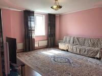 1 комната, 90 м²
