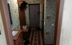 2-комнатная квартира, 42 м², 4/4 этаж помесячно, Улица Абылай хана 46 за 70 000 〒 в Щучинске