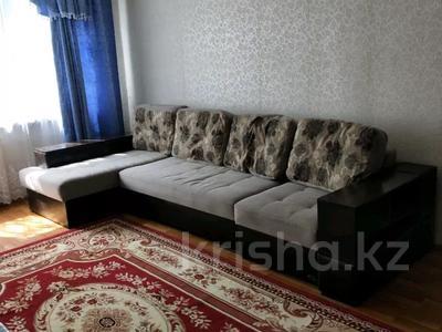 2-комнатная квартира, 70 м², 1/5 этаж помесячно, Астана 4 — 12 мкр за 90 000 〒 в Таразе