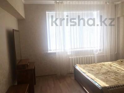 2-комнатная квартира, 70 м², 1/5 этаж помесячно, Астана 4 — 12 мкр за 90 000 〒 в Таразе — фото 2