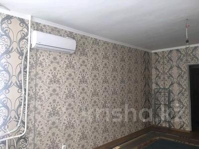 2-комнатная квартира, 70 м², 1/5 этаж помесячно, Астана 4 — 12 мкр за 90 000 〒 в Таразе — фото 3