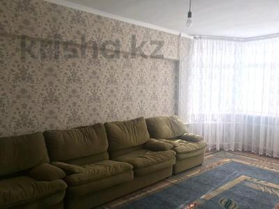 2-комнатная квартира, 70 м², 1/5 этаж помесячно, Астана 4 — 12 мкр за 90 000 〒 в Таразе — фото 5