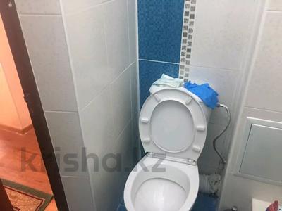 2-комнатная квартира, 70 м², 1/5 этаж помесячно, Астана 4 — 12 мкр за 90 000 〒 в Таразе — фото 9