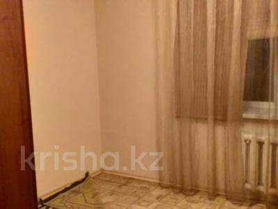 4-комнатная квартира, 74 м², 2/5 этаж, Пятницкого за 28.5 млн 〒 в Алматы, Ауэзовский р-н — фото 2