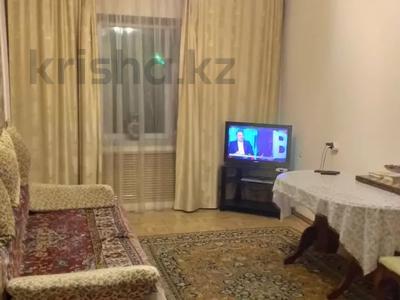 4-комнатная квартира, 74 м², 2/5 этаж, Пятницкого за 28.5 млн 〒 в Алматы, Ауэзовский р-н — фото 3