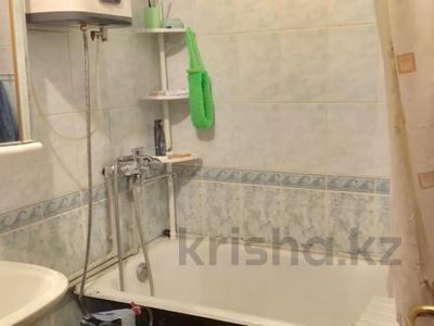4-комнатная квартира, 74 м², 2/5 этаж, Пятницкого за 28.5 млн 〒 в Алматы, Ауэзовский р-н — фото 5