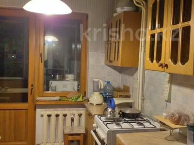 4-комнатная квартира, 74 м², 2/5 этаж, Пятницкого за 28.5 млн 〒 в Алматы, Ауэзовский р-н — фото 6