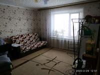 3-комнатная квартира, 60 м², 5/5 этаж