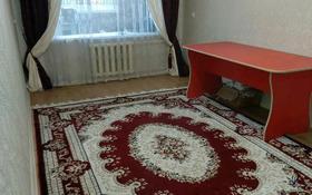 3-комнатная квартира, 65 м², 5/5 этаж помесячно, улица Аскарова 34 — Мангельдина за 100 000 〒 в Шымкенте