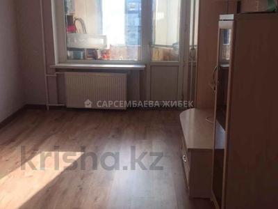 2-комнатная квартира, 46 м², 4/5 этаж, Таха Хусейна 2/2 за 12.5 млн 〒 в Нур-Султане (Астана), р-н Байконур — фото 2