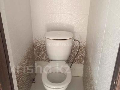 2-комнатная квартира, 46 м², 4/5 этаж, Таха Хусейна 2/2 за 12.5 млн 〒 в Нур-Султане (Астана), р-н Байконур — фото 4