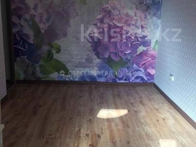 2-комнатная квартира, 46 м², 4/5 этаж, Таха Хусейна 2/2 за 12.5 млн 〒 в Нур-Султане (Астана), р-н Байконур — фото 5