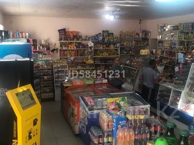 Магазин площадью 230.6 м², Тухачевского 5 А за 24 млн 〒 в Костанае — фото 3