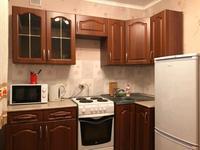 1-комнатная квартира, 32 м², 2/5 этаж посуточно