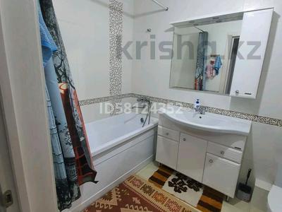 2-комнатная квартира, 41 м², 2/8 этаж, Мәңгілік Ел 33/2 за 19.5 млн 〒 в Нур-Султане (Астана), Есиль р-н — фото 2