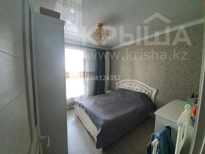 2-комнатная квартира, 41 м², 2/8 этаж, Мәңгілік Ел 33/2 за 19.5 млн 〒 в Нур-Султане (Астана), Есиль р-н — фото 4