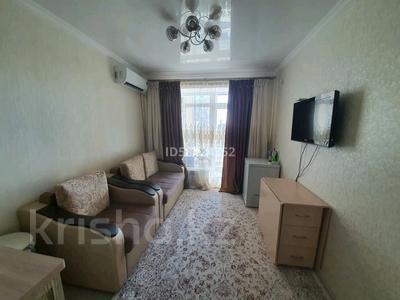 2-комнатная квартира, 41 м², 2/8 этаж, Мәңгілік Ел 33/2 за 19.5 млн 〒 в Нур-Султане (Астана), Есиль р-н — фото 5