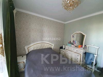 2-комнатная квартира, 41 м², 2/8 этаж, Мәңгілік Ел 33/2 за 19.5 млн 〒 в Нур-Султане (Астана), Есиль р-н — фото 8