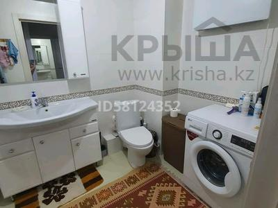 2-комнатная квартира, 41 м², 2/8 этаж, Мәңгілік Ел 33/2 за 19.5 млн 〒 в Нур-Султане (Астана), Есиль р-н — фото 9