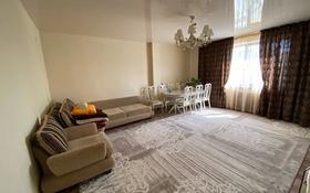 2-комнатная квартира, 49.5 м², 3/4 этаж, 4 мкр 12 за 11.2 млн 〒 в Жанаозен