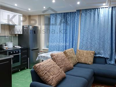 2-комнатная квартира, 48.2 м², 7/9 этаж, Пушкина 100 за 14.5 млн 〒 в Семее — фото 2