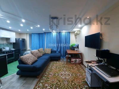 2-комнатная квартира, 48.2 м², 7/9 этаж, Пушкина 100 за 14.5 млн 〒 в Семее — фото 3