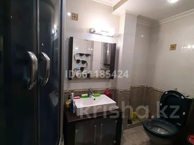 2-комнатная квартира, 48.2 м², 7/9 этаж, Пушкина 100 за 14.5 млн 〒 в Семее — фото 5