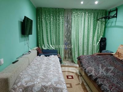 2-комнатная квартира, 48.2 м², 7/9 этаж, Пушкина 100 за 14.5 млн 〒 в Семее — фото 6