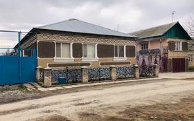 15-комнатный дом, 500 м², 10 сот., Ертис (бывшая Школьная) 27 — Мартобе за 30 млн 〒 в Шымкенте, Каратауский р-н