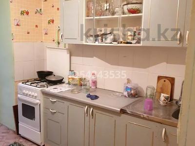 1-комнатная квартира, 37.2 м², 3/6 этаж, Зангар (бывш. Воровского) 59 — Рыскулова за 3.5 млн 〒 в Актобе — фото 5