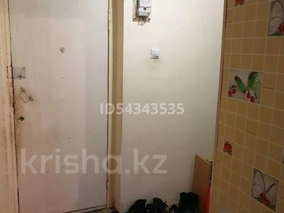 1-комнатная квартира, 37.2 м², 3/6 этаж, Зангар (бывш. Воровского) 59 — Рыскулова за 3.5 млн 〒 в Актобе — фото 8