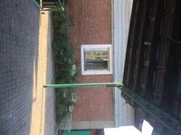 10-комнатный дом, 120 м², 11 сот., улица Розыбакиева 3 за 31 млн 〒 в Туздыбастау (Калинино)