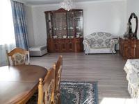 6-комнатный дом, 315 м²