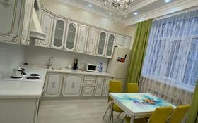 2-комнатная квартира, 60 м², 2/14 этаж, 17-й мкр 6 за 23 млн 〒 в Актау, 17-й мкр