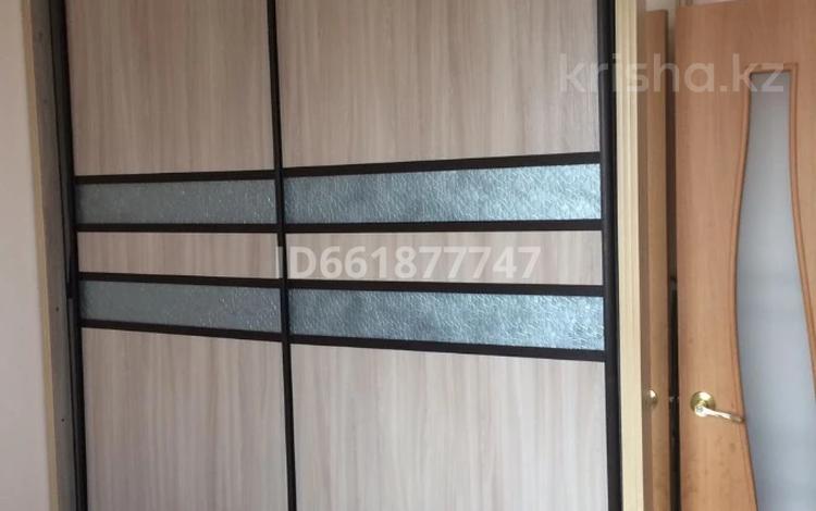 1-комнатная квартира, 45 м² помесячно, Кордай 75 за 95 000 〒 в Нур-Султане (Астана), Алматы р-н