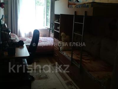 2-комнатная квартира, 44.7 м², 3/5 этаж, мкр №11, Шаляпина — Алтынсарина за 14 млн 〒 в Алматы, Ауэзовский р-н — фото 14