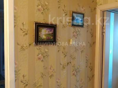 2-комнатная квартира, 44.7 м², 3/5 этаж, мкр №11, Шаляпина — Алтынсарина за 14 млн 〒 в Алматы, Ауэзовский р-н — фото 15