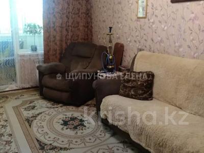 2-комнатная квартира, 44.7 м², 3/5 этаж, мкр №11, Шаляпина — Алтынсарина за 14 млн 〒 в Алматы, Ауэзовский р-н — фото 2