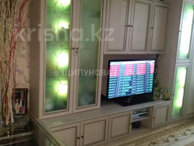 2-комнатная квартира, 44.7 м², 3/5 этаж, мкр №11, Шаляпина — Алтынсарина за 14 млн 〒 в Алматы, Ауэзовский р-н — фото 4