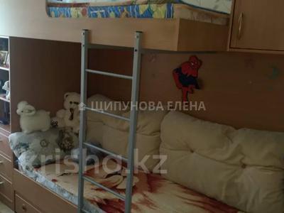 2-комнатная квартира, 44.7 м², 3/5 этаж, мкр №11, Шаляпина — Алтынсарина за 14 млн 〒 в Алматы, Ауэзовский р-н — фото 9
