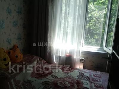 2-комнатная квартира, 44.7 м², 3/5 этаж, мкр №11, Шаляпина — Алтынсарина за 14 млн 〒 в Алматы, Ауэзовский р-н — фото 5