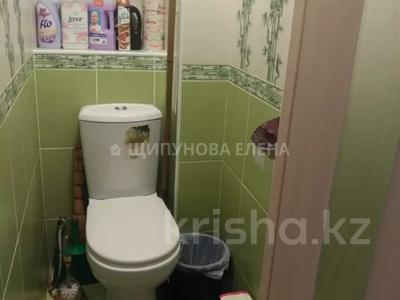 2-комнатная квартира, 44.7 м², 3/5 этаж, мкр №11, Шаляпина — Алтынсарина за 14 млн 〒 в Алматы, Ауэзовский р-н — фото 11