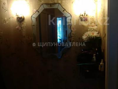 2-комнатная квартира, 44.7 м², 3/5 этаж, мкр №11, Шаляпина — Алтынсарина за 14 млн 〒 в Алматы, Ауэзовский р-н — фото 8