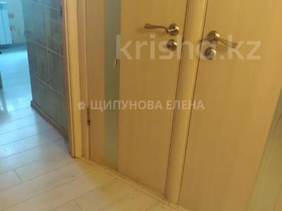 2-комнатная квартира, 44.7 м², 3/5 этаж, мкр №11, Шаляпина — Алтынсарина за 14 млн 〒 в Алматы, Ауэзовский р-н — фото 13