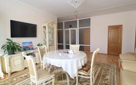 2-комнатная квартира, 94.9 м², 6/12 этаж, Достык 14 за 45 млн 〒 в Нур-Султане (Астана), Есиль р-н
