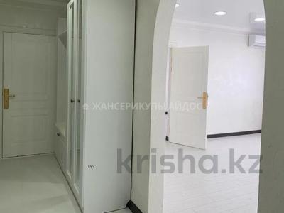 2-комнатная квартира, 71 м², 4/11 этаж, Барибаева 43 — Казыбек Би за 36 млн 〒 в Алматы, Медеуский р-н — фото 14