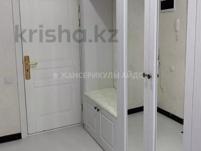 2-комнатная квартира, 71 м², 4/11 этаж, Барибаева 43 — Казыбек Би за 36 млн 〒 в Алматы, Медеуский р-н — фото 16