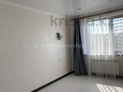 2-комнатная квартира, 71 м², 4/11 этаж, Барибаева 43 — Казыбек Би за 36 млн 〒 в Алматы, Медеуский р-н — фото 2