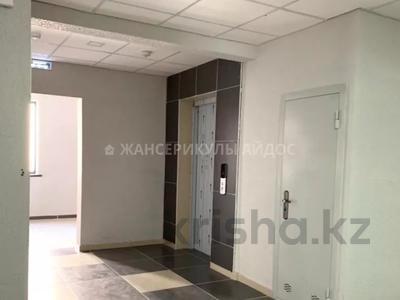 2-комнатная квартира, 71 м², 4/11 этаж, Барибаева 43 — Казыбек Би за 36 млн 〒 в Алматы, Медеуский р-н — фото 20